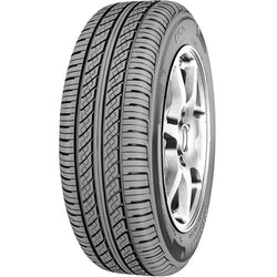 Image Achilles 122 All-Season Tire - 185/55R15 82H