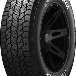 Image Hankook Dynapro AT2 RF11 All Terrain Tire - 245/70R17 110T