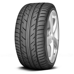 Image Achilles ATR Sport 2 High Performance Tire - 245/35R19 93W