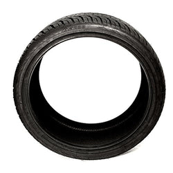 Image Atturo AZ800 Performance Tire - 275/45R19 108V