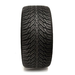 Image Atturo AZ800 High Performance Tire - 305/50R20 120V