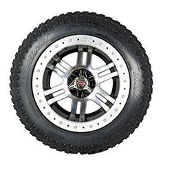 Image Atturo Trail Blade X/T All Terrain Tire - LT305/55R20 LRE 10PLY Rated