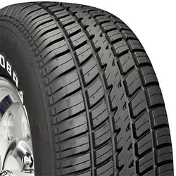 Image Cooper Cobra G/T Classic All Season Tire - 235/70R15 102T