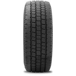 Image Cooper Discoverer H/T3 All Season Tire - LT235/85R16 LRE 10PLY Rated