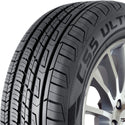Image Cooper CS5 Ultra Touring All Season Tire - 235/40R19 96V