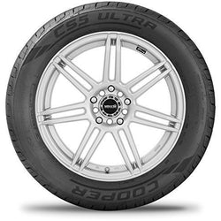 Image Cooper CS5 Ultra Touring All-Season Tire - 255/65R18 111H