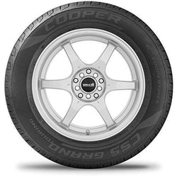 Image Cooper CS5 Grand Touring All Season Tire - 225/60R16 98T