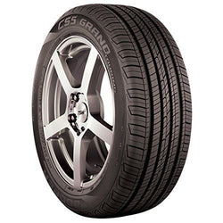 Image Cooper CS5 Grand Touring All Season Tire - 195/60R15 88T