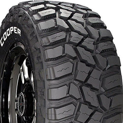 Image Cooper Discoverer STT Pro Off Road Mud Tire - LT315/75R16 LRE 10PLY Rated