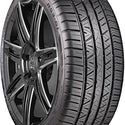 Image Cooper Zeon RS3-G1 All-Season Tire - 225/40R18 92Y
