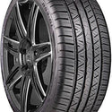 Image Cooper Zeon RS3-G1 All Season Performance Tire - 215/50R17 95W