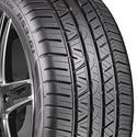 Image Cooper Zeon RS3-G1 All Season Performance Tire - 245/50R16 97W
