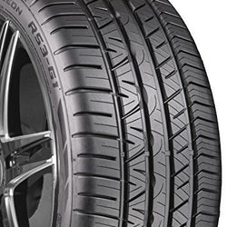 Image Cooper Zeon RS3-G1 All Season Performance Tire - 215/45R18 93W