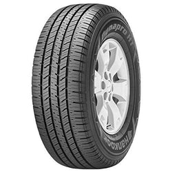 Image Hankook Dynapro HT RH12 All Season Tire - LT225/75R16 LRE 10PLY Rated