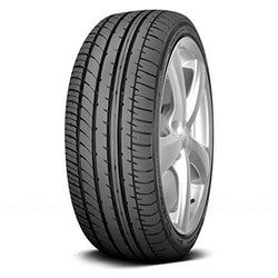Image Achilles 2233 High Performance Tire - 205/40R17 84W