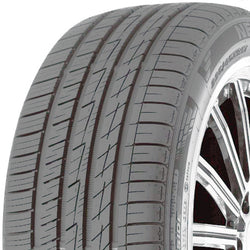 Image Nexen N'Fera AU7 All Season Tire - 245/40R19 98Y