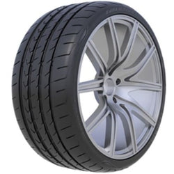Image Federal Evoluzion ST-1 Performance Tire - 165/40R16 73V