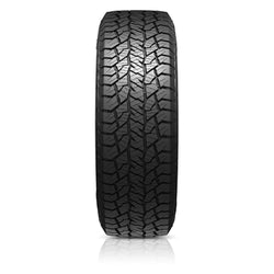 Image Hankook Dynapro AT2 RF11 All Terrain Tire - LT285/65R20 LRE 10PLY Rated