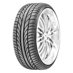 Image Achilles ATR Sport High Performance Tire - 225/30R20 85W