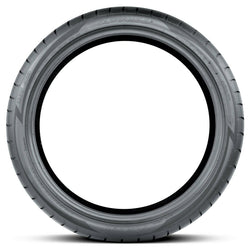 Image Atturo AZ850 Performance Tire - 285/40R21 109Y