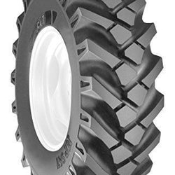 Image BKT MP567 Commercial Truck Tire - 10.5-20 LRE 10PLY Rated