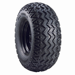 Image Carlisle All Trail II ATV/UTV Tire - 24X1050-10 LRB 4PLY Rated