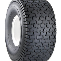 Image Carlisle Turfsaver Lawn & Garden Tire - 9X350-4 LRB 4PLY Rated
