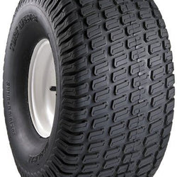 Image Carlisle Turfmaster Lawn & Garden Tire - 20X1200-10 LRB 4PLY Rated