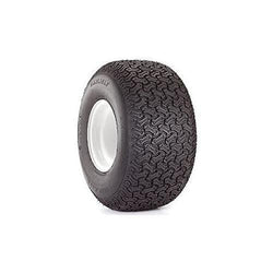 Image Carlisle Turf Mate Lawn & Garden Tire - 20X8.00-8 LRA 2PLY Rated