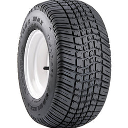 Image Carlisle Tour Max DOT Approved Golf Cart Tire- 18.5X8.50R8 LRB 4PLY Rated
