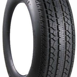 Image Carlisle Sport Trail Bias Trailer Tire - 480-8 LRB 4PLY Rated