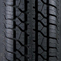 Image Carlisle Sport Trail Bias Trailer Tire - 480-8 LRC 6PLY Rated