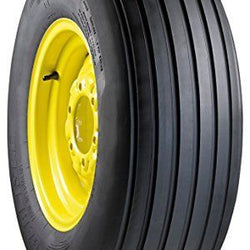 Image Carlisle Farm Specialist I-1 Implement Agricultural Tire - 12.5L-15 LRE 10PLY Rated