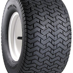 Image Carlisle Ultra Trac Lawn & Garden Tire - 24X1300-12 LRB 4PLY Rated
