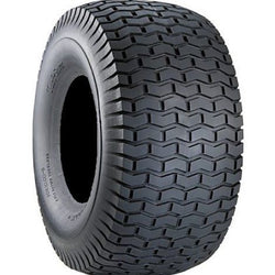 Image Carlisle Turfsaver Lawn & Garden Tire - 15X600-6 LRA 2PLY Rated