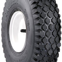 Image Carlisle Stud Specialty Tire - 410-5 LRA 2PLY Rated