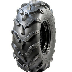 Image Carlisle A.C.T. HD ATV/UTV Tire - 25X800R12 LRC 6PLY Rated