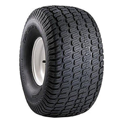Image Carlisle Multi Trac CS Lawn & Garden Tire - 18X850-8 LRB 4PLY Rated
