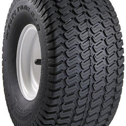 Image Carlisle Multi Trac CS Lawn & Garden Tire - 23X1050-12 LRC 6PLY Rated