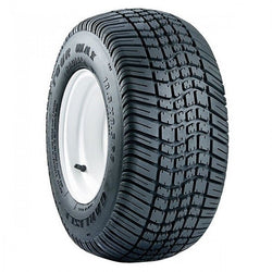 Image Carlisle Tour Max Golf Cart Tire - 18X850-8 LRB 4PLY Rated