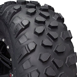 Image Carlisle Trail Pro ATV/UTV Tire - 26X1100-12 LRB 4PLY Rated