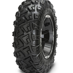 Image Carlisle Versa Trail ATV/UTV Tire - 26X900R12 LRC 6PLY Rated