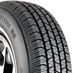 Image Cooper Trendsetter SE All Season Tire - 215/70R15 97S