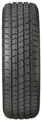 Image Cooper Evolution H/T All Season Tire - 255/65R18 111T