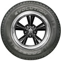 Image Cooper Evolution H/T All Season Tire - 265/60R18 110T