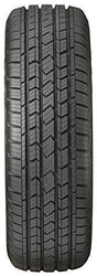 Image Cooper Evolution H/T All Season Tire - 255/70R18 113T