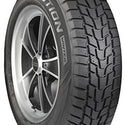 Image Cooper Evolution Studable Winter Snow Tire - 215/45R17 91H