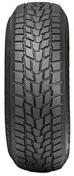 Image Cooper Evolution Studable Winter Snow Tire - 205/50R17 93H
