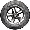 Image Cooper Evolution Tour All-Season Tire - 205/55R16 91T