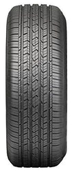 Image Cooper Evolution Tour All Season Tire - 205/55R16 91T
